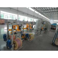 Wholesale electrical wire cable equipments manufacturer from china suppliers