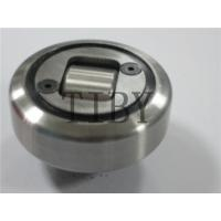 Quality Two row GCr15 / 20GrMnTi Combined Roller Bearing for Forklift Logistic Equipment Parts for sale
