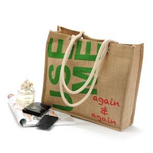 Quality Shoulder Tote bag carrier Jute bag Handbag satchel shopper Traveling Shopping Diaper bag for sale