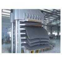 Buy cheap EVA Foaming Press,Plastic Foam Machine,PE Foam Machine,Rubber Foam Machine from wholesalers