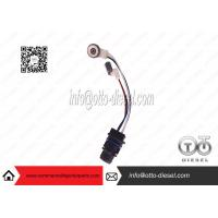 Buy cheap Powerstroke G2.8 Common Rail Spare Parts for 1844751C2 1845150C92 1846692C92 from wholesalers