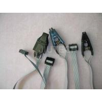 Wholesale SOIC EEPROM CLIP POMONA 5208 8pin+5250 8  Mileage Correction Kits from china suppliers
