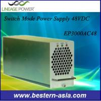 Wholesale Lineage 48V Switching Power Supply EP3000AC48 from china suppliers