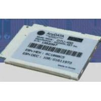 Wholesale CDMA Module (DTU-400/450X) from china suppliers