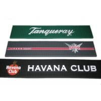 Quality 2014 hot sell PVC bar mat for sale
