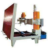Wholesale HSM-260B  Portable Stone Polishing Table from china suppliers