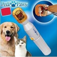 Wholesale Pedi Paws Painless Pet Dogs Cats Nail Trimmer from china suppliers