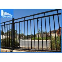 Quality Decorative Steel Wire Mesh Security Fencing Grid Structure Concise Stadium Expanded for sale