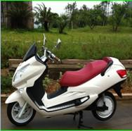 Wholesale electric motorcycle UX3 from china suppliers