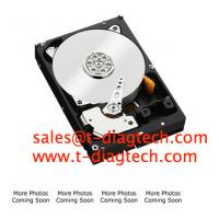 Wholesale Maxtor Atlas 10K V 300GB U320 68pin SCSI Hard Drive 8D300L0 from china suppliers