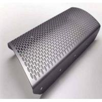 Wholesale Supply OEM stainless steel sheet metal fabrication/custom cnc sheet metal fabrication services from china suppliers