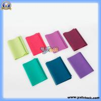 Wholesale Yoga Toning Pulling / Elasticity Band -22000208 from china suppliers