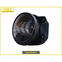 Wholesale 9 - 32V Led Driving Spotlights For Cars , 18w LED Fog Car Driving Lights 1590lm from china suppliers