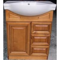 Wholesale Bath Vanity Cabinets from china suppliers