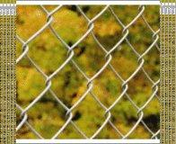 Wholesale Chain Link Fence-06 from china suppliers