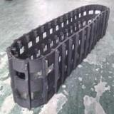 Wholesale Small Agricultural Rubber Track (150*63.4*22) with Special Clearance from china suppliers