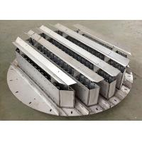 Wholesale Stainless Steel Tower Internal from china suppliers