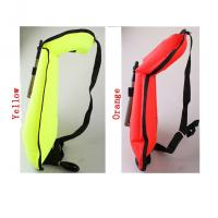 Wholesale DIVING SNORKEL VEST from china suppliers
