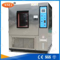 Wholesale Environment Climate UV Aging Test Chamber with Solar Radiation Xenon Lamp from china suppliers