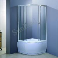 Wholesale Shower Enclosure (SLD-JSIII 90-J) from china suppliers
