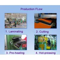EVA Production flow-1