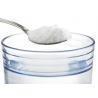 Buy cheap Piracetam Powder Nootropics Smart Drugs , Pharmaceutical Raw Materials CAS 7491-74-9 from wholesalers
