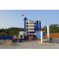 Wholesale Road Construction Machinery LB4000 Asphalt Batching Plant Asphalt Mixing Plant, Asphalt Batching Plant from china suppliers