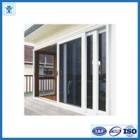 Latest exterior sliding door track systems buy exterior for Exterior sliding door systems