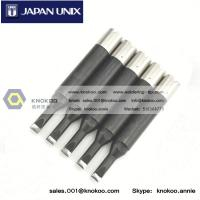 Wholesale Janpan UNIX P6D-S soldering iron tips for Japan Unix soldering robot, Unix cross bit from china suppliers