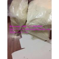 Quality 5F-MDMB2201,MMB022, MPHP2201 high purity and yellow powder  online email:leticia@zhongdingchem.com for sale