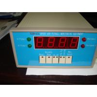 Quality Turbine Speed Electric Valve Actuator With 4 Led Digital Display for sale
