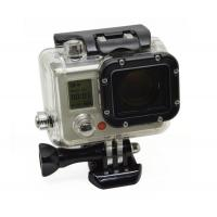 Wholesale Transparent Waterproof Housing Case Underwater Camera Accessories for Gopro from china suppliers
