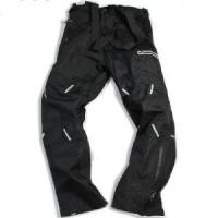 Wholesale Brand Ski Trousers for Men (A409) from china suppliers