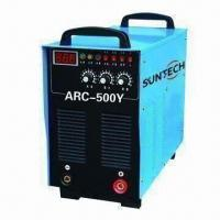 Buy cheap IGBT Inverter DC Arc Welder with Effective Distance Ranging from 150 to 200m from wholesalers