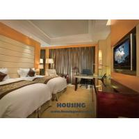 Buy cheap Hotel Suite Furniture (HF-01) from wholesalers