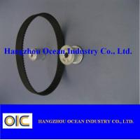 Wholesale Rubber Timing Belt , type S8M from china suppliers