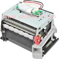 Wholesale 80mm thermal label printer head without fast printing speed at 220mm/s from china suppliers