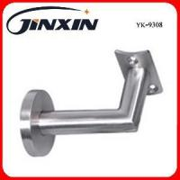 Wholesale Inox Handrail Fitting from china suppliers