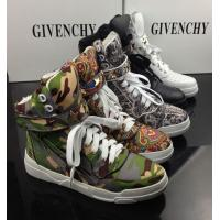Buy cheap new design givenchy sneakers wholesale running shoe cheap price from wholesalers