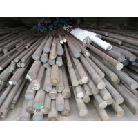 Wholesale 300 Series Peeled Stainless Steel Round Bar / SS Round Bar For Industry from china suppliers