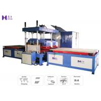 Wholesale 75Kw High Frequency Inflatable Snow Tube Welding Machine With 5557 Spark System from china suppliers