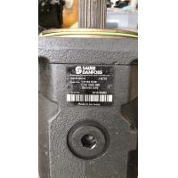 Buy cheap Sauer Danfoss 51A160 RC8N E2A5 ANA6 NNN Hydraulic Piston Motor made in Germany from wholesalers