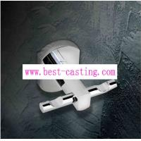 Wholesale Offer Aluminum Die Cast Aluminum Die Casting Kitchen Ware, Die Cast Models from china suppliers