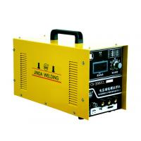 Wholesale Inverter Arc CD Stud Welder / Stud Welding Machine With M3 - M10 MM Stud Range from china suppliers