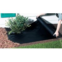 Quality High quality pp ground cover for sale
