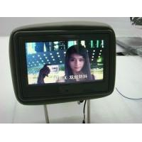 Wholesale 100% Response Rate headrest mount dvd player  LED Sign view size 960*320 mm from china suppliers