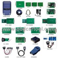 Wholesale Auto key programmer Car Key Master CKM100 PC Unlimited Tokens from china suppliers