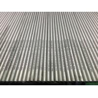 Wholesale UNS N10276 Highly Corrosive Nickel Alloy Pipe ASME SB167 SB423 SB407 SB444, C22, C200, C276 from china suppliers