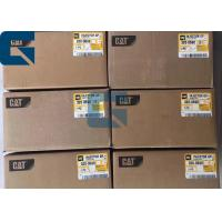 Buy cheap 3200690 C6.6 Diesel Fuel Injectors Assembly , CAT Common Rail Injector from wholesalers