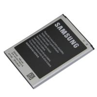 Wholesale For Samsung S4 mini Battery from china suppliers